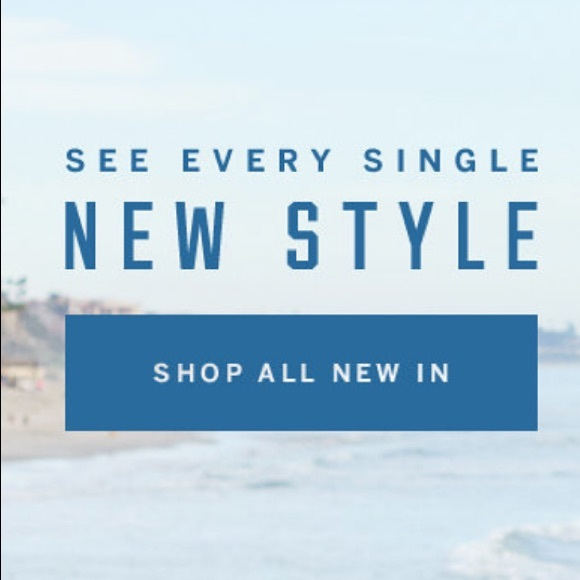 Other - NEW! Styles Coming soon..